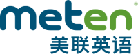 ESL teaching job at METEN English, China