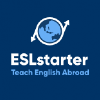 Teach English in Ecuador!
