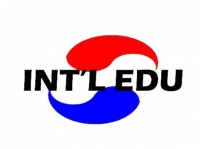 Full-time English Teacher needed in Tianjin, China!
