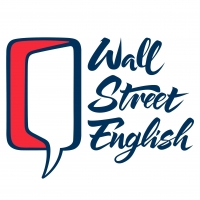 Take the next step in your career as a Native English Expert with WSE Indonesia!