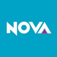Teach English in Japan - NOVA (recruiting office in Vancouver)