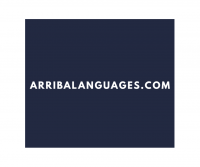 English Conversation Assistant in Spain