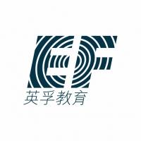 TEFL/ESL Teaching Position with EF Ningbo