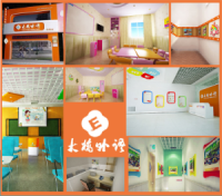 English Teaching Positions in China Hiring Now !!!!!!