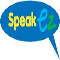 Friendly, Native English Speakers (Sam Phran and Bangkok)