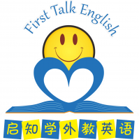 ESL Teacher required - Guangzhou, China