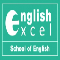 English Teache