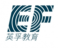 TEFL/ESL Teaching Position with EF Ningbo, China