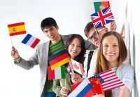 English/Science/computer teacher wanted in Kunming/Beijing/Zhengzhou