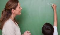 Kindergarten/Primary/Middle school ESL teacher required in Hangzhou