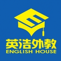15K-30K for Native English Teachers needed in China