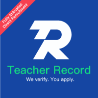 ESL teacher for Kindergarten(All countries are welcome to apply)