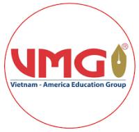 Welcome to Vietnam! ESL teachers wanted in Bien Hoa, Vietnam. $1800/m + Bonus