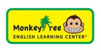 Teach English in Foshan