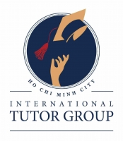 English Literature, Maths and Science Tutors in Ho Chi Minh City, Vietnam