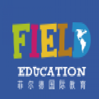 European/native English teacher required in Beijing