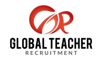 Paid Teaching Internship in Hong Kong