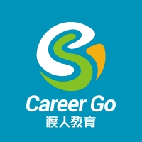Beijing International Kindergarten Homeroom English Teacher (Xicheng District)