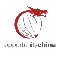 Teach China Graduate Program 2020