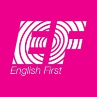 ESL Teacher in Indonesia