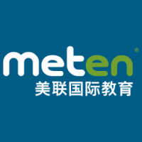English school in Beijing needs native English teachers – $1800 - Housing allowa