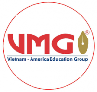 Areas that play your strengths in teaching English – VMG Viet Nam. $1800/ month