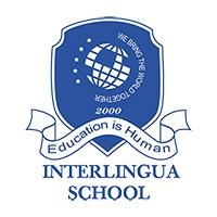Interlingua is looking for English teachers in Guiyang, China - $2500/month