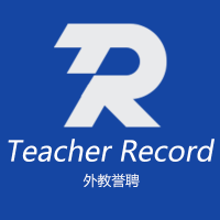 Part time online English teachers