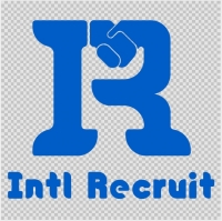 English and EAL teacher needed in primary school in Shanghai