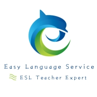 ESL teachers needed for training center in Hefei/Nanjing/Haining/Xuzhou China