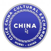 No nationality limit, Language School ESL Teacher in Shanxi