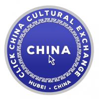 Guangzhou-University English Teacher