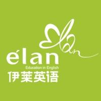 English Literature Teacher ASAP in Beijing
